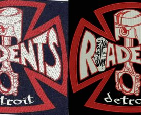 digitize-logo-for-embroidery