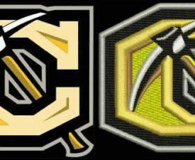 logo-digitizing